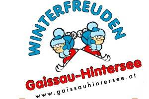 Skigebiet Gaissau - Hintersee, copyright: Gaißauer Bergbahn GmbH