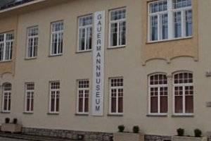 (c) Gauermann Museum