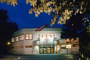 (c) Kulturzentrum Güssing