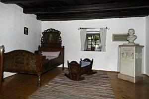 (c) Haydn-Geburtshaus Rohrau