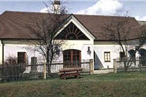 Lebendiges Handwerk im  Heimatmuseum Kautzen (c) Museumsverein Kautzen