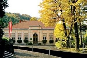 (c) Triestingtaler Heimatmuseum in Weissenbach