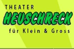 (c) Heuschreck Kindertheater