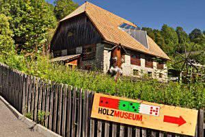 (c) Verein DAS Holzmuseum