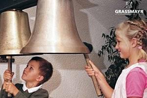 Glockengießerei und Glockenmuseum in Innsbruck (c) GRASSMAYR Glockengießerei GmbH