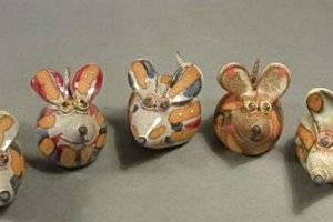 (c) Keramikatelier Nora Loschan