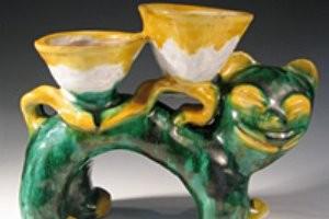 (c) Keramikmuseum Scheibbs