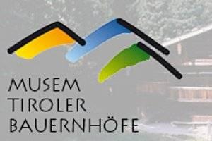 Freilichtmuseum Kramsach (c) Museum Tiroler Bauernhöfe