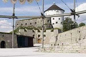 Festung Kufstein (c) Top-City-Kufstein GmbH