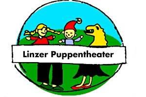 Linzer Puppentheater, copyright: Linzer Puppentheater