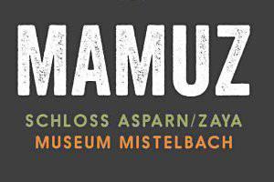 (c) MAMUZ Museumszentrum Betriebs GmbH