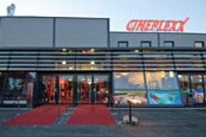 Kindergeburtstag im Cineplexx Mattersburg (c) Cineplexx Mattersburg