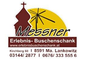 (c) Messner Erlebnis-Buschenschank