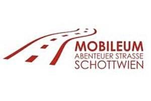 (c) Mobileum Schottwien