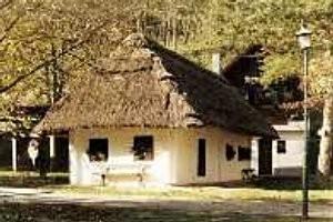 (c) Weinmuseum Moschendorf