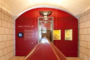 Museum Krems (c) museumkrems, Gerald Lechner