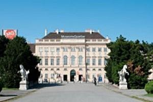 Museumsquartier Wien (c) Hertha Hurnaus