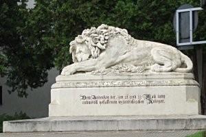 Napoleon Rundwanderweg (c) PB
