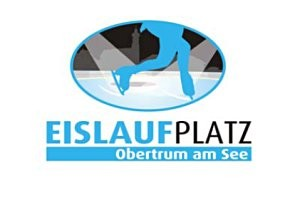 Obertrum Eislaufplatz, copyright: Marktgemeinde Obertrum