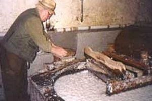 (c) Waldviertler Papiermühle Mörzinger