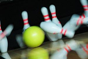 Bowling Center Linz Pasching, copyright: Bowling Center Linz Pasching