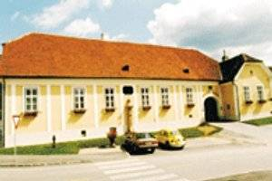 (c) Stadtmuseum Pinkafeld