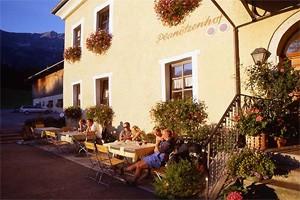 (c) Landgasthaus Planötzenhof