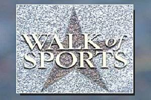 Radstadt Walk of Sports, copyright: Stadtgemeinde Radstadt