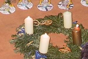 Advent in Rechnitz (c) SK