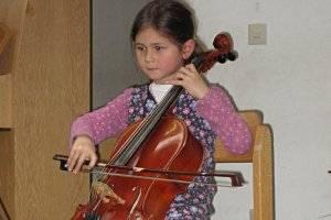Instrumentenkiste, copyright: Musikum Salzburg