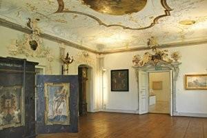 (c) Schifffahrtsmuseum Spitz