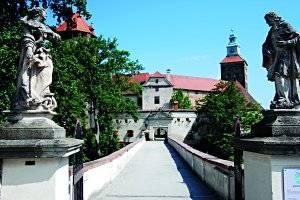 (c)Friedensburg Schlaining