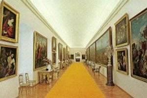 © Schlossmuseum Rohrau, Graf Harrach'sche Familiensammlung