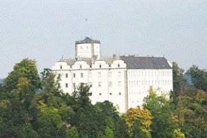 (c) Schloss Weitra