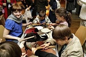 Wiener Schuhmuseum (c) Verein zur Förderung des Schuhmacherhandwerks