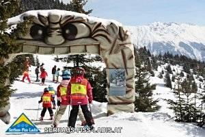 Skigebiet Serfaus-Fiss-Ladis (c) Serfaus-Fiss-Ladis