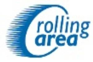Rolling Area - Inline Skating in Lutzmannsburg (c) skatingpark.at