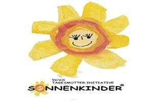 """Sonnenkinder Eltern-Kind-Zentrum in Wr. Neustadt (c) Verein """"Tagesmutter-Initiative Sonnenkinder"""""""