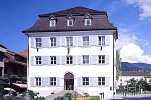 (c) Stadtmuseum Dornbirn