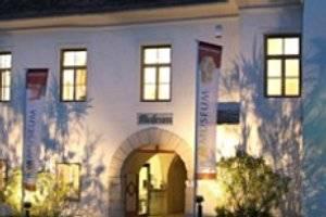 (c) Museum Hartberg