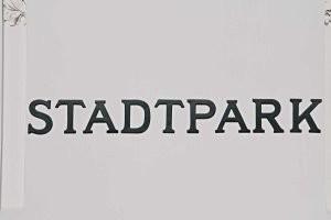 Stadtpark (c) Petra