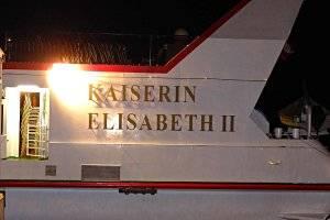 tagesausflug mit dem schiff ms kaiserin elisabeth nach bratislava mamilade ausflugsziele. Black Bedroom Furniture Sets. Home Design Ideas