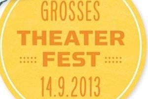 Theaterfest Next Liberty (c) Kindertheater Next Liberty