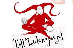 Til Eulenspiegel, copyright: Theater Ecce