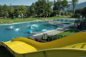 Erlebnis Waldbad (c) Stadt Feldkirch