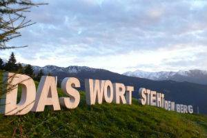 © Tourismusverband Silberregion Karwendel,
