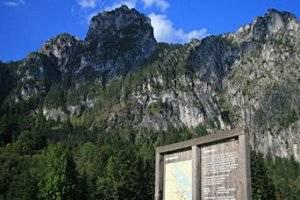 Windischgarsten Millionenweg, copyright: Nationalpark Kalkalpen/Mayrhofer