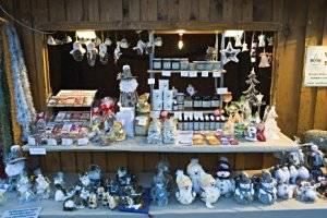 Goldener Advent Zwettl (c) Verein Wirtschafts- und Tourismusmarketing Zwettl