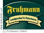 Wernberg Gasthof Fruhmann