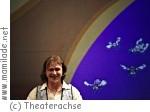 Theaterachse Das tapfere Schneiderlein